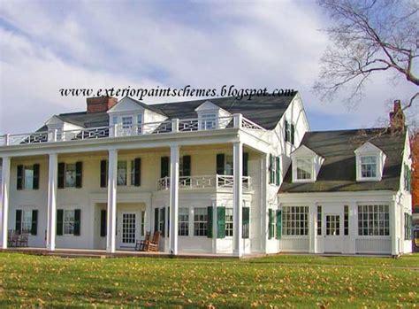 exterior house paint simulator studio design gallery
