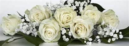 www mariage fr félicitations mariage modèles exemples textes mots et messages
