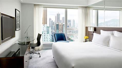 star hotel superior room  mongkok cordis hong kong