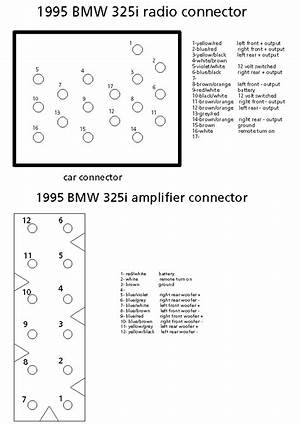 1994 Bmw 325i Radio Wiring Diagram Wiring Diagrams Post Smell Object A Smell Object A Michelegori It