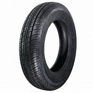 Pneus Auto Fr : pneu de voiture de tourisme de la marque 175r16c de flamme pneu de voiture de tourisme de la ~ Maxctalentgroup.com Avis de Voitures