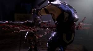 Returning, Classic, Characters, For, Mk11, Revealed