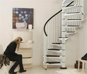 Conseils Amnagement Escalier Blog De