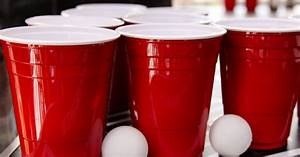 Creator of Red Solo Cup, Robert Hulseman, Dies At 84