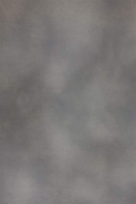 13216 grey professional photo background professional portrait backdrops studio design