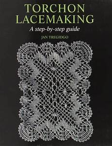 Torchon Lace Patterns  U2013 Design Patterns