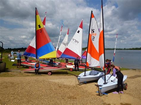 Boat Covers Academy Sports by Alton Water Sports Centre Academy Regatta