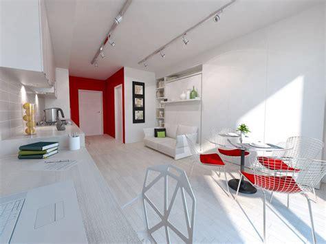 small studio condo design search results decor advisor