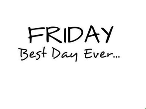 friday  day  pictures   images