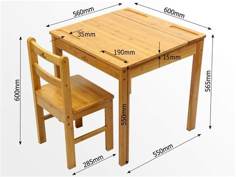 childrens desk  chair