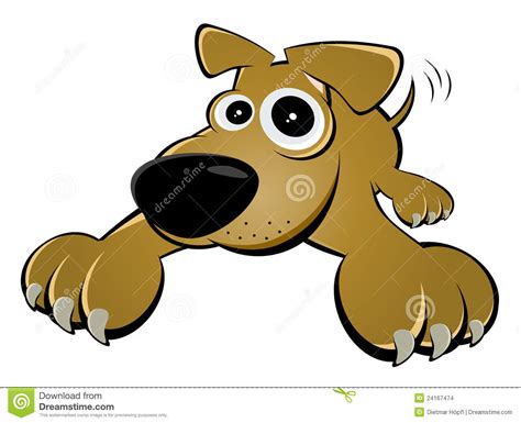 Funny Cartoon Dog Pictures 8 Desktop Wallpaper