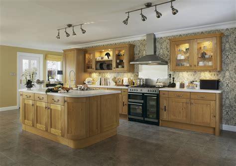 cuisine contemporaine haut de gamme cuisine toute notre gamme de cuisines en bois massif et