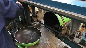 Gasflasche Grill 5kg : umbau gasflasche grill bilder galerie ~ Orissabook.com Haus und Dekorationen