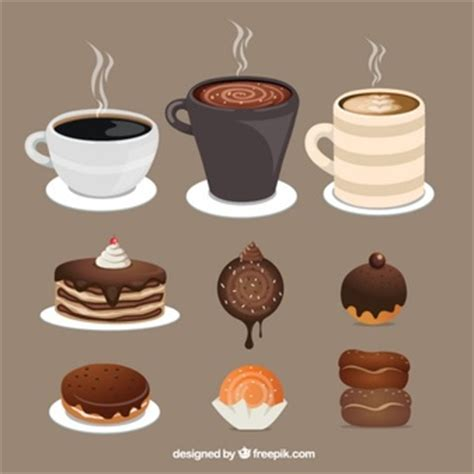 cabinet decoration ideas coffee vectors photos and psd files free