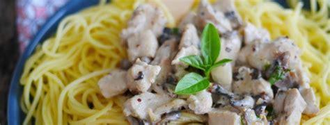 pates au lait de coco p 226 tes au poulet garam massala basilic et lait de coco marciatack fr