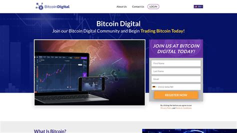 When choosing the right binary options broker, there are many factors that play a role towards one's success in binary options trading. Is Bitcoin Digital a Scam? Binary Trading Options
