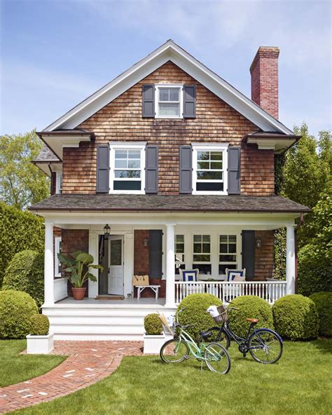 Front Door And Porch Ideas by Exterior Colors White Front Door Ideas Craftivity Designs