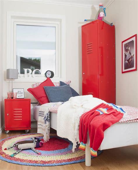 photo chambre fille ado tapis chambre ado design de maison