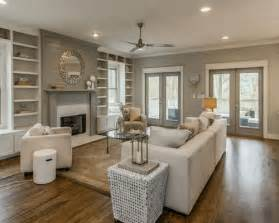 Southern Living Formal Living Rooms by Collonade Gray Ideas Pictures Remodel And Decor