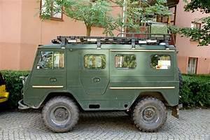 Volvo 4x4 : volvo tgb 4x4 expedition camper van off road pinterest volvo campers and camper van ~ Gottalentnigeria.com Avis de Voitures