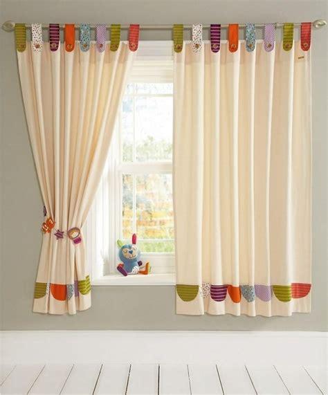 rideaux pour fenetre chambre meuble chambre enfant avec rideaux pour fenetre