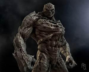 Abomination (Marvel Gallery) | New Marvel Wiki | FANDOM ...