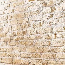 Plaquette De Parement Exterieur Pas Cher : brique de parement exterieur good pierre de parement ~ Dailycaller-alerts.com Idées de Décoration