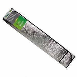 Chaussette Pare Soleil : pare soleil aluminium feu vert 80 x 150 cm feu vert ~ Medecine-chirurgie-esthetiques.com Avis de Voitures