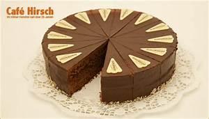 Torte Bestellen Köln : sacher torte k lner torten express wir liefern kuchen ~ Watch28wear.com Haus und Dekorationen
