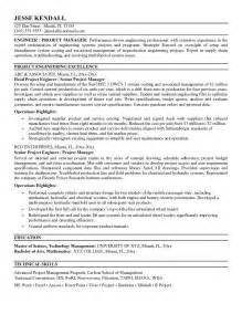 cv templates doc downloads doc 8001035 senior electrical design engineer resume sle hasab adly bizdoska com