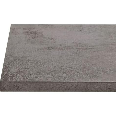 plan de travail cuisine largeur 90 cm plan de travail largeur 90 swyze com