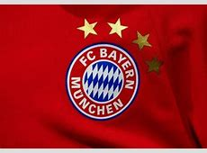 Bayern Munich sign Sanches from Benfica The Himalayan Times