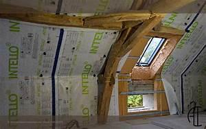 architecte interieur lyon renovation de lhabitat ancien With maison bois et pierre 8 architecte interieur lyon maison secondaire en bourgogne