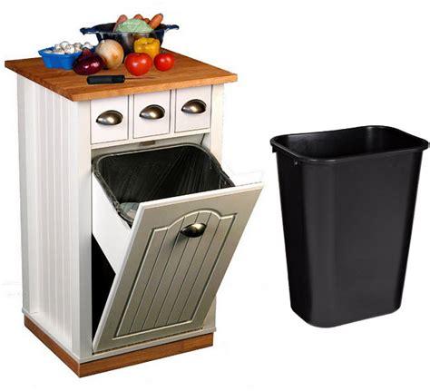 kitchen island trash kitchen island with trash can findabuy 2026