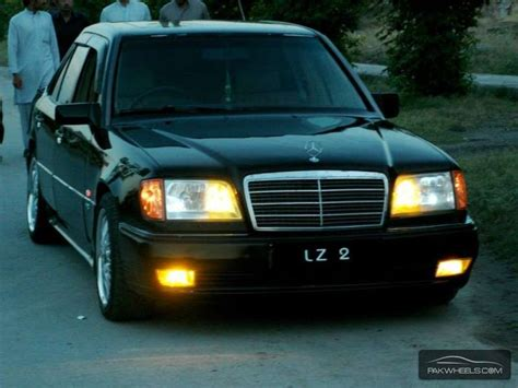 how make cars 1987 mercedes benz e class windshield wipe control mercedes benz e class cars for sale in islamabad verified car ads pakwheels