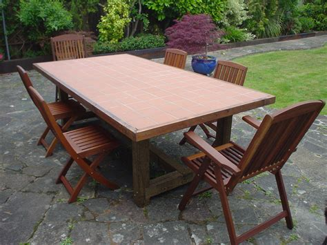 marvelous outdoor dining table for 10 images design ideas