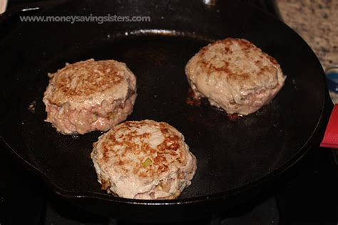 Stuffing Stuffed Turkey Burger W/ Cranberry Mayo Dual Gas And Electric Stoves How To Start A Fire Wood Burning Stove Best Non Fan Cook Ground Turkey Burgers On The Ge Models Induction With Double Convection Oven Over Microwave Install Lennox Pellet Nh