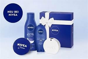 Online Shop De : nivea online shop ~ Buech-reservation.com Haus und Dekorationen