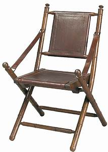 Chaise Coloniale Maison Du Monde Mr Destock