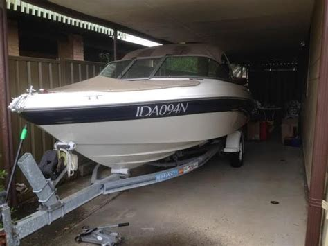 Boats For Sale Central Coast Nsw by Boat Sales And Auctions Nsw