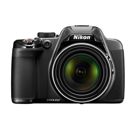 nikon coolpix p530 coolpix p530 da nikon Nikon Coolpix P530