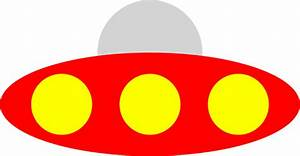 File Howtodraw-ufo-drawing-1 Nevit 066 Svg