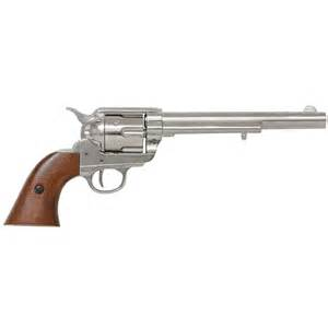Classic Colt Peacemaker - CO2 - Peter's Fishing and Sports