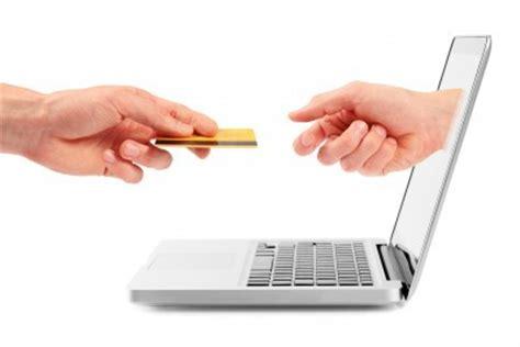 vers une taxe sur les ventes en ligne aux 201 tats unis