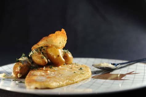 cuisine et dependances cuisine et dependances plat4 fabrice bonnot