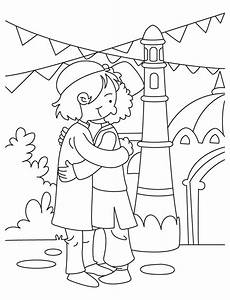 Eid Festival Drawing | www.pixshark.com - Images Galleries ...