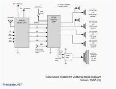 Bose Amp 3710 Wiring Diagram : 555948d1427376296 bose wiring diagram bose wiring diagram2 ~ A.2002-acura-tl-radio.info Haus und Dekorationen