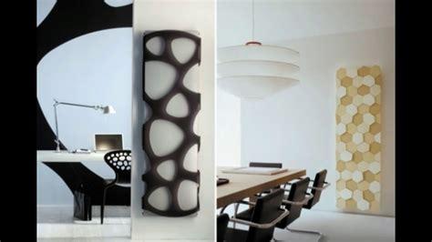 Schöne Heizkörper Für Wohnzimmer by Design Heizk 246 Rper Wohnzimmer