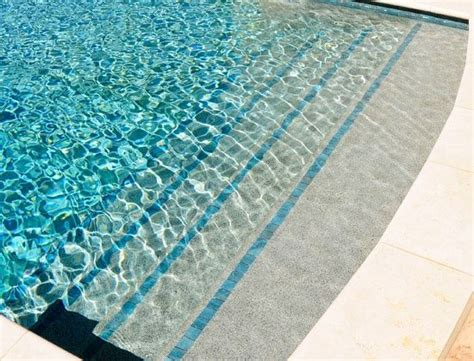 tiled swimming pools google search swimming pool tiles
