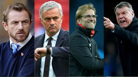Liverpool v/s Everton, Manchester United v/s Derby- FA Cup ...